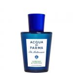 Gel doccia - Acqua di Parma Cipresso di Toscana