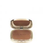 Terra - Dolce&Gabbana The Bronzer Glow Bronzing Powder - Collezione Summer Sunlight
