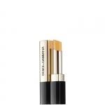 Rossetto - Dolce&Gabbana Lipstick Miss Sicily - Collezione Summer Sunlight