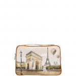 Beauty - Y Not? Beauty L Tan Gold Paris Vie En Rose L-306