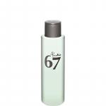 Crema e latte - Pomellato Pomellato 67 Artemisia