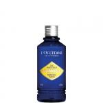 Detergere - L'Occitane en Provence Immortelle - Eau Essentielle - Acqua Essenziale Viso