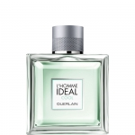 Profumi uomo - Guerlain L'Homme Ideal EDT Cool