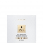 Maschera Viso - Guerlain Abeille Royale Honey Cataplasm Mask