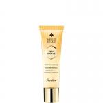 Trattamenti Specifici - Guerlain Abeille Royale Skin Defense Protection Jeunesse Protezione anti-età SPF 50/PA++++