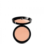 Illuminante - Armani Highlighting Fusion Powder - Summer Look 2019