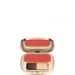 Blush - Dolce&Gabbana The Blush
