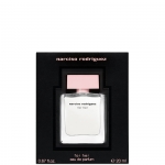 Profumi donna - Narciso Rodriguez Narciso Rodriguez For Her EDP Mini Summer