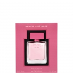 Profumi donna - Narciso Rodriguez Narciso Rodriguez For Her Fleur Musc Mini Summer