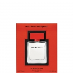 Profumi donna - Narciso Rodriguez Narciso Rouge EDP Mini Summer