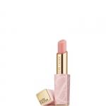 Balsamo - Estee Lauder Pure Color Envy Color Replenish Lip Balm