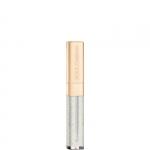 Gloss - Dolce&Gabbana The Lipgloss