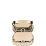 Fondotinta - Dolce&Gabbana The Foundation Perfect Matte Powder (Wet & Dry)