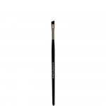 Pennelli occhi - Dolce&Gabbana The Angled Brush