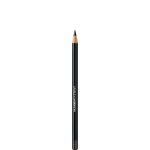 Matita - Dolce&Gabbana The Khol Pencil