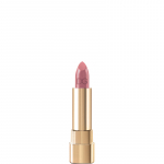 Rossetto - Dolce&Gabbana The Lipstick Shine