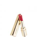Rossetto - Dolce&Gabbana Passion Duo Lipstick