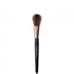 Pennelli Viso - Dolce&Gabbana The Blush Brush