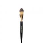 Pennelli Viso - Dolce&Gabbana The Foundation Brush