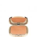 Terra - Dolce&Gabbana The Bronzer Glow Bronzing Powder - Collezione Summer Sunlight