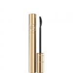 Mascara - Dolce&Gabbana Mascara Passioneyes