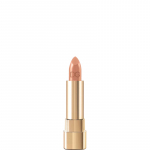 Rossetto - Dolce&Gabbana The Classic Lipstick Cream