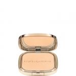 Cipria - Dolce&Gabbana The Illuminator