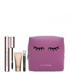 Mascara - Clarins Wonder Perfect Mascara 4D Confezione