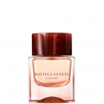 Profumi donna - Bottega Veneta Bottega Veneta Illusione For Her