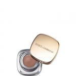 Ombretto - Dolce&Gabbana The Eyeshadow Perfect Mono