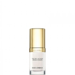 Smalto - Dolce&Gabbana The Nail Lacquer