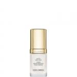 Manicure - Dolce&Gabbana The Matte Nail Coat