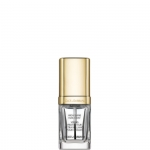 Manicure - Dolce&Gabbana The High Shine Nail Coat