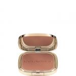 Terra - Dolce&Gabbana The Bronzer Glow Bronzing Powder The Essence Of Holiday