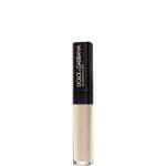 Correttore - Dolce&Gabbana MILLENNIALSKIN On-The-Glow Longwear Concealer