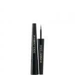 Eyeliner - Dolce&Gabbana The Glam Liner