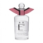 Profumi donna - Penhaligon's  Anthology Eau Sans Pareil