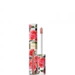 Rossetto - Dolce&Gabbana Dolcissimo Liquid Lip Color