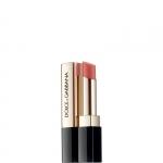 Rossetto - Dolce&Gabbana Lipstick Miss Sicily