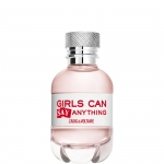 Profumi donna - Zadig & Voltaire Girls Can Say Anything