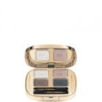 Ombretto - Dolce&Gabbana The Eyeshadow Colour Quad