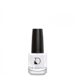 Smalto - Diego Dalla Palma Top Coat Gloss Anti Sbeccamento