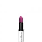 Rossetto - Diego Dalla Palma Shade Of Purple Lipstick
