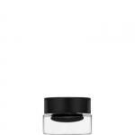 Eyeliner - Diego Dalla Palma Makeupstudio - Delineatore per Occhi in crema - Eyeliner