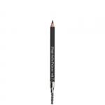 Sopracciglia - Diego Dalla Palma Eyebrow Powder Pencil - Matita Sopracciglia - Collezione Primavera Estate 2019