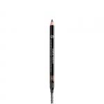 Sopracciglia - Armani Smooth Silk Brow Pencil