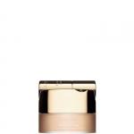 Fondotinta - Clarins Skin Illusion Loose Powder Foundation