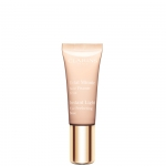 Primer - Clarins Eclat Minute Base Fixante Yeux