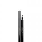 Eyeliner - Clarins 3-Dot Liner