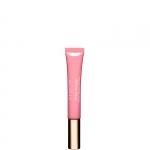 Gloss - Clarins Eclat Minute Embellisseur Lèvres